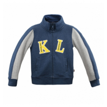 HALF-PRICE-KINGSLAND-DATTA-JUNIOR-SWEAT-JACKET-RRP-5900