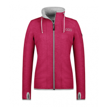 12-PRICE-CAVALLO--IOWA-LADIES-SWEAT-JACKET-ORCHID-RRP-8900