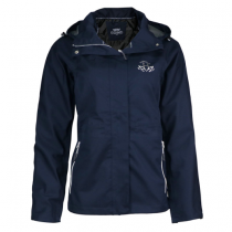SALE-HARCOUR-SS18-MELODY-TECHLINE-JACKET-NAVY-WAS-6999-NOW-5000