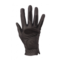 NOBLE-OUTFITTERS-READY-TO-RIDE-GLOVE-BLACK