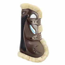VEREDUS-SAVE-THE-SHEEP-CARBON-GEL-VENTO-TENDON-BOOTS-BROWN