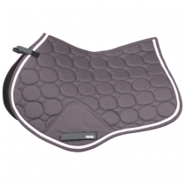 HORZE-AW-18-TURNER-SADDLE-PAD-GREY