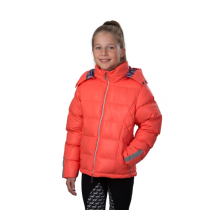 HORZE-AW-18-SOLLA-JUNIOR-PADDED-JACKET-