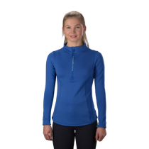 HORZE-AW-18-BRITANY-FUNCTIONAL-WOMENS-SHIRT-ROYAL