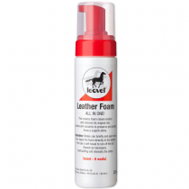 LEOVET-LEATHER-FOAM-ALL-IN-ONE-200ML