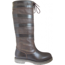 KANYON-ROWAN-BOOTS-FULLY-WATERPROOF