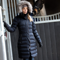 EQUETECH-AW18-ROWANT-LONG-QUILTED-COAT-MIDNIGHT-NAVY