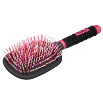 LE-MIEUX-TANGLE-TIDY-PLUS-PINK