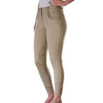 LE-MIEUX-PACE-KNEE-PATCH-BREECHES-BEIGE