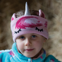 EQUETECH-AW18-JUNIOR-UNICORN-HEADBAND
