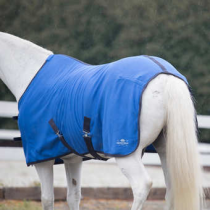 HORZE-AW-18-PONY-FLEECE-RUG-ROYAL