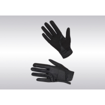 SAMSHIELD-HUNTER-GLOVES-BLACK