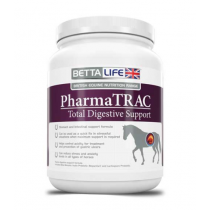 BETTALIFE-PHARMAQUIN-JOINT-COMPLETE-HA-1000G