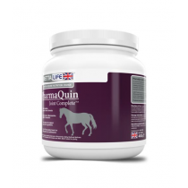 BETTALIFE-PHARMAQUIN-JOINT-COMPLETE-HA-400G