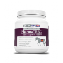 BETTALIFE-PHARMATRAC-TOTAL-DIGESTIVE-SUPPORT-400G