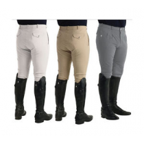 HY-JAKATA-MENS-PLEATED-FRONT-BREECHES-BEIGE
