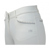 HY-FASHION-ROKA-CRYSTAL-BREECHES-WHITE