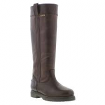 KANYON-ASPEN-COUNTRY-BOOT