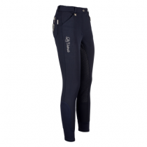 LV-SPORT-SS18-JUNIOR-JACKSON-BREECHES-NAVY