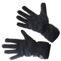 WOOF-WEAR-WINTER-WATERPROOF-GLOVES-BLACK
