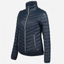 SALE-WAS-6299-NOW-4500-HORZE-AW-18-LOUISE-LIGHTWEIGHT-JACKET-NAVY