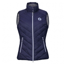 SALE-WAS-8500-NOW-6500-HARCOUR-AW18-ATRIA-WOMANS-BODYWARMER-NAVY