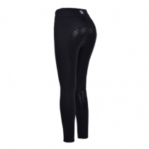 SALE-WAS-7995-NOW-6000-KINGSLAND-SS18-LADIES-ARISTON-GRIP-BREECHES-NAVY