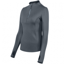WINTER-SALE-WAS-3299-NOW-2500-HORZE-AW-18-BRITTANY-FUNCTIONAL-WOMENS-SHIRT-GREY