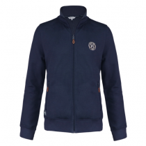 WINTER-SALE-HARCOUR-SS18-MIKE-GENTS-SWEATER-NAVY-RRP-5500
