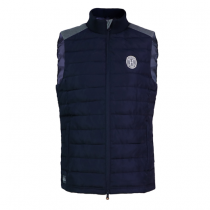 WINTER-SALE-HARCOUR-SS18-KENT-GENTS-BODYWARMER-NAVY6999