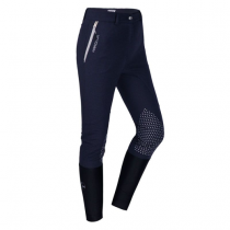 SALE-HARCOUR-AW18-AQUILA-TECHLINE-WINTER-BREECHES-NAVY--RRP11000