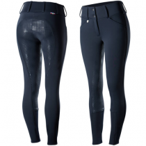 SALE-HORZE-GRAN-PRIX-WOMENS-THERMO-SOFTSHELL-BREECHES-RRP7999