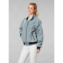 SALE-MOUNTAIN-HORSE-TEAM-LIGHT-JACKET-GREY-RRP-8500-8501