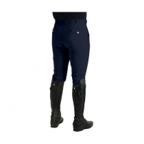 HY-PERFORMANCE-MENS-JAKATA-BREECHES-NAVY