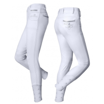 FAIR-PLAY-LADIES-JILL-WHITE-BREECHES-SILICONE-KNEE