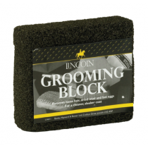 LINCOLN-GROOMING-BLOCK