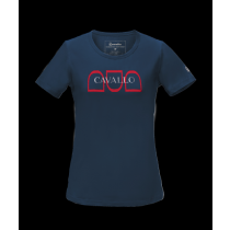CAVALLO-SS19-LADIES-MINA-TOP-NAVY