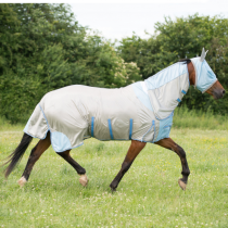 GALLOP-FLY-RUG-COMBO-INCLUDES-MASK