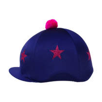 HY-POM-POM-HAT-COVER-WITH-GLIIER-STARS-NAVYPINK