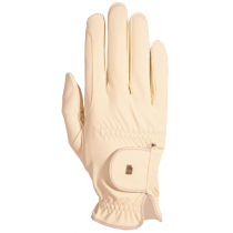 ROECKL-CHESTER-GLOVES-IVORY-RRP-3199-3201