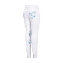 SALE-MONTAR-SS18-CHILDS-BREECHES-WHITE-WITH-STARS-RRP6999