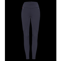 CAVALLO-SS19-LIS-KNEE-GRIP-LEGGINGS-NAVY
