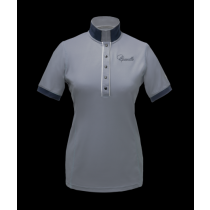 SALE-CAVALLO-SS19-MONJA-LADIES-POLO-SHIRT-TWILIGHT-RRP-4700