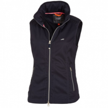 SALE-SIZE-LARGE-ONLY-SCHOCHEMOHLE-SS-19-HEAVEN-GILLET-RRP-8500