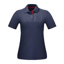 SALE-CAVALLO-SS19-BAILA-LADIES-POLO-SHIRT-NAVY-RRP-2800