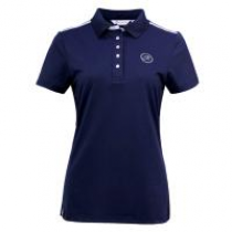 SALE-HARCOUR-SACRAMENTO-NAVY-POLO-TOP-RRP-3499