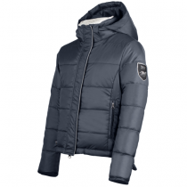 HORZE-IDA-KIDS-RIDING-JACKET-NAVY