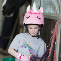 NEW-EQUETECH-AW19-UNICORN-HAT-COVER