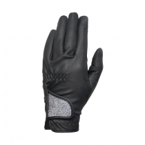 HY-ROKA-ADVANCED-RIDING-GLOVES-BLACK-SILVER