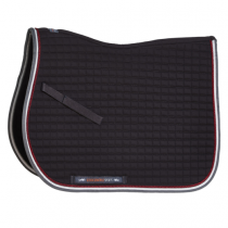 SCHOCKEMOHLE-AW19-NEO-PAD-GRAPHITE-AND-CHERRY-FULL-JUMP